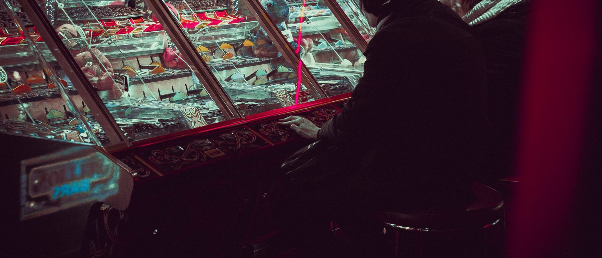 Facts That Nobody Told You About Online Gambling.